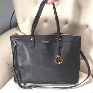 Henri Bendel W 57th Ave Satchel